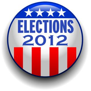 Follow Houston Business Journal for online election coverage.