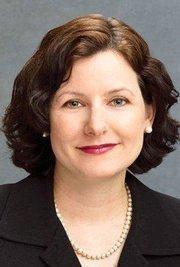 Elizabeth Poggi