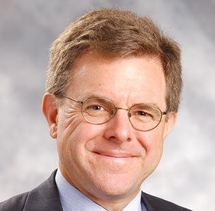 Doug Engfer, CEO of Invivodata Inc.
