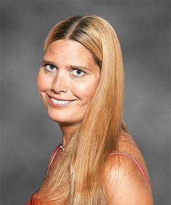 Stacy Freshwater, CFO of Sierra w/o Wires.