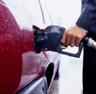 AAA said the cost of gas is impacting the habits of Americans.