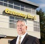 S&T, Gateway Bank announce merger