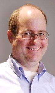 Greg Quinlan