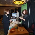 Photo Gallery: Business Growth Expo