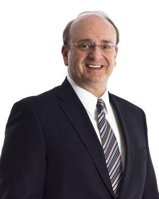 Allegheny Technologies Inc. Chairman, President and CEO Richard Hashman