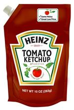 Heinz executives to discuss 2013 results