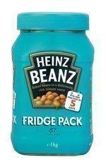 Heinz has starring role in 'Mad Men'