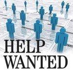Millennials find tough job market