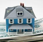 First-time homeowners  beware