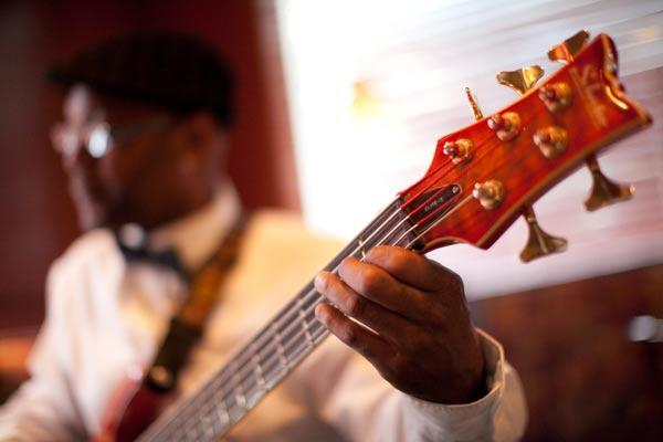 INADEV has developed an app for the D.C. Jazz Festival coming in June.