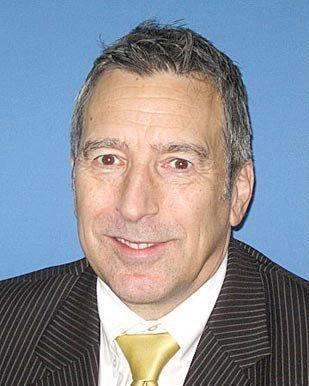 James Uriah