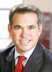 Jeffrey Bresch
