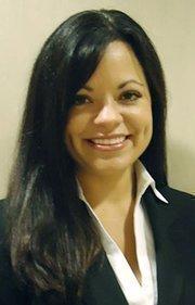 Jill Dolfi