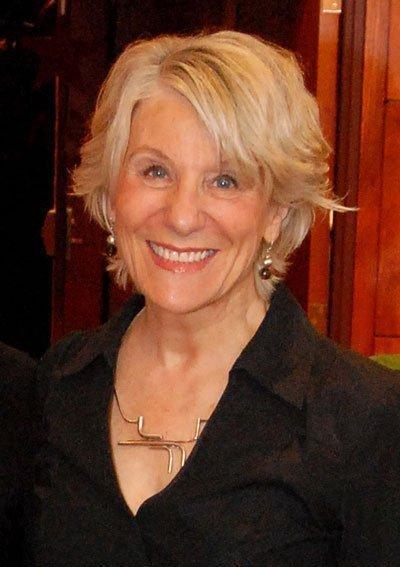 JoAnne Boyle, Seton Hill University