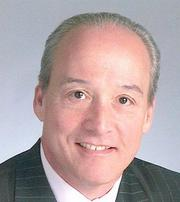 Pennsylvania Real Estate Investment Trust: Longtime executive Joseph Coradino will take over as CEO of the Philadelphia-based mall owner in June.