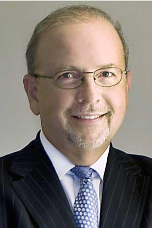 K&L Gates LLP Chairman and Global Managing Partner Peter Kalis