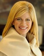 Giant Eagle names <strong>Laura</strong> <strong>Shapira</strong> <strong>Karet</strong> new CEO