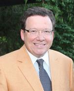 Seton Hill elects new trustees