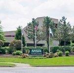 Wabtec CFO to join board of MSA