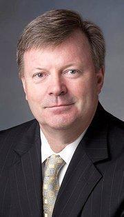 Malcolm Ferguson