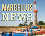 Marcellus acquisitions, joint ventures busy
