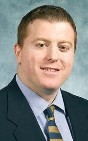 Matt Buggey