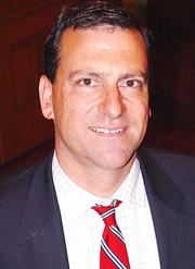 Michael Poll