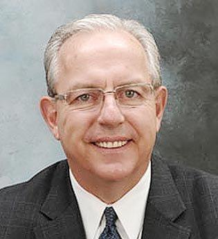 Michael Busch, Excela Health