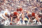 <strong>Joe</strong> Montana, Dwight Clark to celebrate The Catch at downtown tree lighting