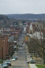 Report expects Morgantown region to keep growing