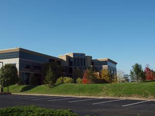 Mylan Inc. headquarters