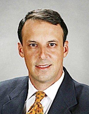 Nick Jacobs, landlord agent, Jones Lang LaSalle