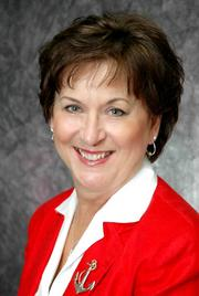 Noreen Patterson