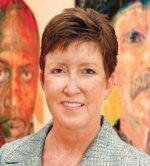 Westmoreland Museum awarded $8 million