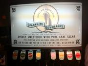 Broadhurst believes Hello Bistro has what may be Pittsburgh's first Boylan soda fountain.