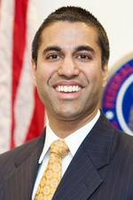 New FCC member wants nimble agency