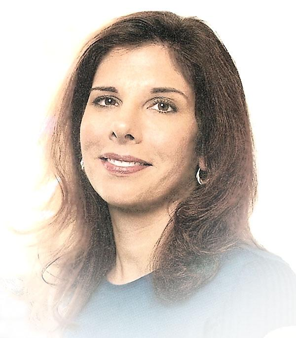 Diane Pearson, Legend Financial Advisors, Pittsburgh