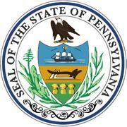 No. 3: Commonwealth of Pennsylvania, with 13,298 local employees. That's down 2.2 percent from a year ago.