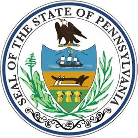 The Pennsylvania Department of Environmental Protection will temporarily restart its solar rebate program.