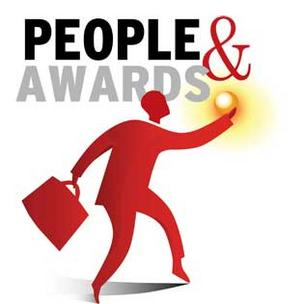 People & Awards