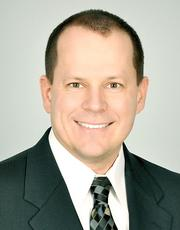 Cory Byzewski,vice president and general manager for Direct Energy Residential, Direct Energy
