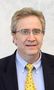 Anthony V. Cugini, director, NETL