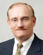 Scott R. Dismukes, partner, co-chairman of Energy Practice Group, chairman of Marcellus Shale & Gas Industry Group, Eckert Seamans