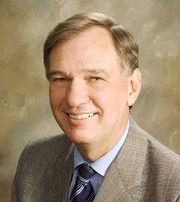 John Hanger, special counsel, Eckert Seamans