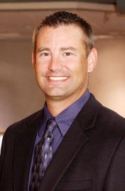 Dave Moniot, president and CEO, Venture Engineering & Construction