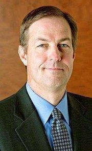 Bruce Niemeyer, VP Appalachian, Chevron Corp. (NYSE: CVK)/Chevron North American Exploration Production