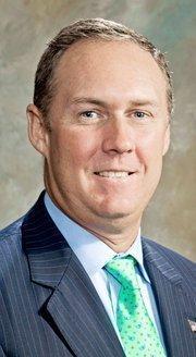 Robert Powelson, chairman, Pennsylvania Public Utility Commission
