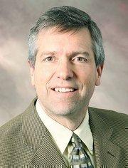 Greg Quatchak, CEO, Civil & Environmental Consultants