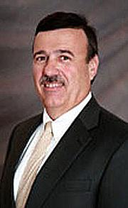 Richard Riazzi,President and CEO,Duquesne Light Co.