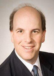 Bruce Rudoy, shareholder, Babst Calland